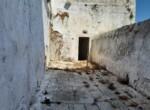 Renovatieproject in Ostuni te koop - Puglia 24