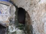 Renovatieproject in Ostuni te koop - Puglia 25