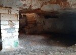 Renovatieproject in Ostuni te koop - Puglia 27
