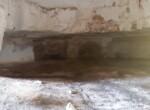 Renovatieproject in Ostuni te koop - Puglia 28