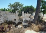 Renovatieproject in Ostuni te koop - Puglia 29