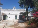 Renovatieproject in Ostuni te koop - Puglia 3