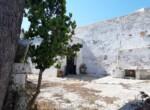 Renovatieproject in Ostuni te koop - Puglia 30