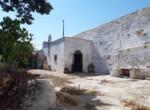 Renovatieproject in Ostuni te koop - Puglia 4