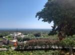 Renovatieproject in Ostuni te koop - Puglia 40