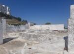 Renovatieproject in Ostuni te koop - Puglia 41