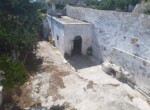 Renovatieproject in Ostuni te koop - Puglia 42