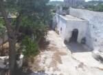 Renovatieproject in Ostuni te koop - Puglia 43