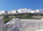 Renovatieproject in Ostuni te koop - Puglia 44