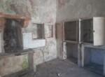 Renovatieproject in Ostuni te koop - Puglia 47