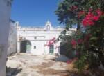 Renovatieproject in Ostuni te koop - Puglia 48