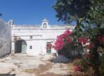 Renovatieproject in Ostuni te koop - Puglia 49