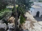 Renovatieproject in Ostuni te koop - Puglia 5