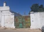 Renovatieproject in Ostuni te koop - Puglia 50