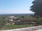 Renovatieproject in Ostuni te koop - Puglia 6