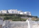 Renovatieproject in Ostuni te koop - Puglia 7
