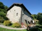 San Marcello Piteglio - Toscane - Agriturismo te koop 1