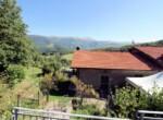 San Marcello Piteglio - Toscane - Agriturismo te koop 10