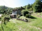 San Marcello Piteglio - Toscane - Agriturismo te koop 11