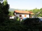 San Marcello Piteglio - Toscane - Agriturismo te koop 14