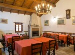 San Marcello Piteglio - Toscane - Agriturismo te koop 15