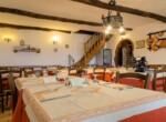 San Marcello Piteglio - Toscane - Agriturismo te koop 16
