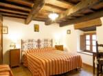 San Marcello Piteglio - Toscane - Agriturismo te koop 18