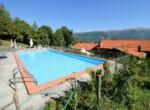San Marcello Piteglio - Toscane - Agriturismo te koop 2