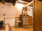 San Marcello Piteglio - Toscane - Agriturismo te koop 20