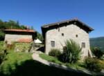 San Marcello Piteglio - Toscane - Agriturismo te koop 3