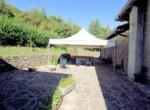 San Marcello Piteglio - Toscane - Agriturismo te koop 5