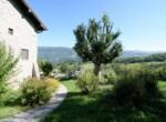 San Marcello Piteglio - Toscane - Agriturismo te koop 8