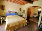 Toscane - Landgoed met zwembad te koop 13