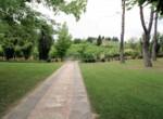 Toscane - Landgoed met zwembad te koop 3