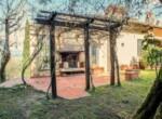 grote villa bij Lucca Toscane 13
