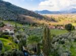 grote villa bij Lucca Toscane 14