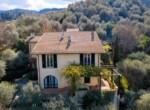 grote villa bij Lucca Toscane 18