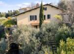 grote villa bij Lucca Toscane 19