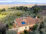 grote villa bij Lucca Toscane 20