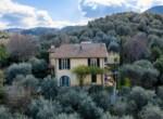 grote villa bij Lucca Toscane 3