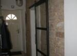 hal appartement 1 (2)