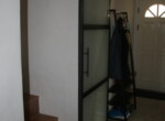 hal appartement 1 (3)