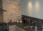 keuken appartement 1 (2)
