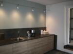 keuken appartement 1 (3)