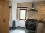 keuken appartement 1 (4)