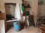 ostuni - te renoveren huis in puglia te koop 24