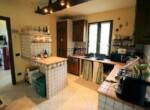 villa met tuin te koop in Camaiore - Toscane 10