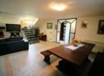 villa met tuin te koop in Camaiore - Toscane 12