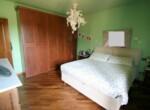 villa met tuin te koop in Camaiore - Toscane 13