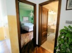 villa met tuin te koop in Camaiore - Toscane 14